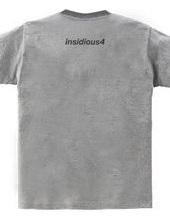 insidious4●