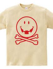Halloween Smile 02