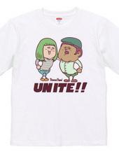 Unite!