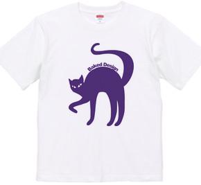Halloween Cat2 03