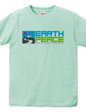 EARTHPEACE