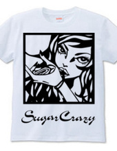 sugar girl2