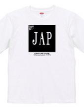 JAP BLK Ver.