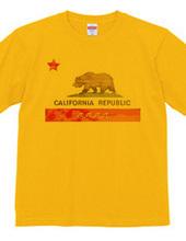 california la