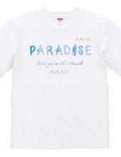 paradise aloha