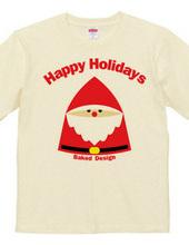 Santa Claus2 01