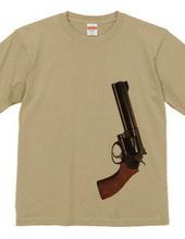 TYM gun