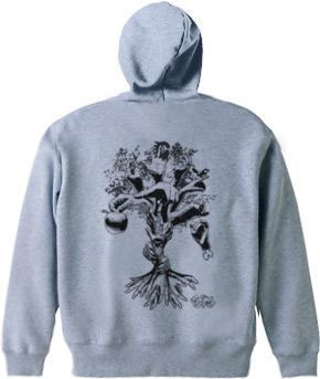 TREE ??
