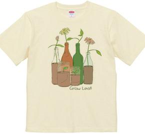 Grow Leaf
