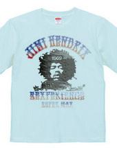 jimimax T-Shirts-2-