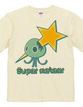 Super meteor