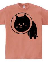 CAT -Elizabeth-