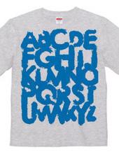 ABC_blue