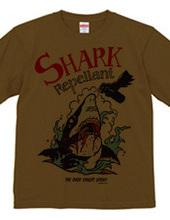Shark Repellant