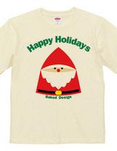 Santa Claus2 02