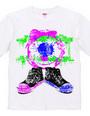 shoescolor