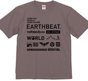 EARTHBEAT ambassadeur