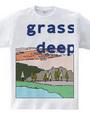 grass_deep #001