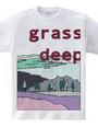 grass_deep #002