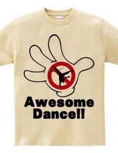 Awesome Dance!! 2