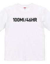 100MI/46HR