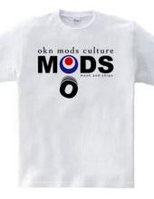 OKN MODS CULTURE
