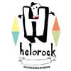 helorock