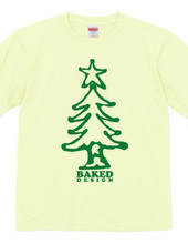 Christmas tree 03