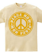 PEACE_NOW