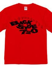 BS720