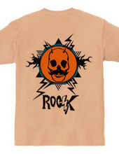 hige-ROCK
