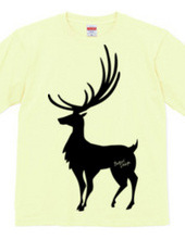 reindeer2 01