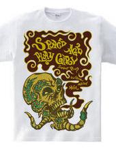 sapg-skull3!!