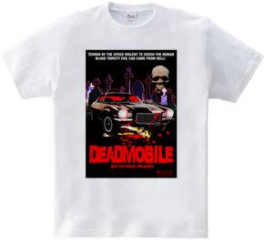 DEADMOBILE