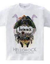 helorock3