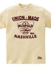 Richfield Nashville