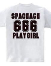 SAPG666