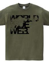 WORLDWIDEWEB.