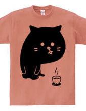 CAT -Nekojita-