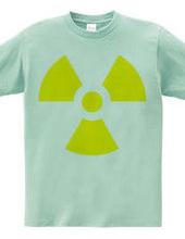 Radiation_S