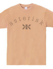 218-asterisk2