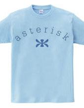 219-asterisk2(b)