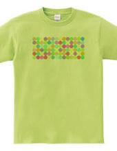 220-pastel dots
