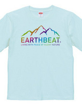 LOGO+MOUNTAIN ver.rainbow