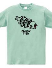chunk fish