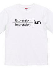 Typo-19 [Expression/impression]