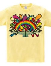 Rainbow_In_Your_Hands