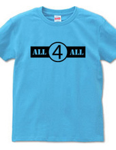 ALL4ALL