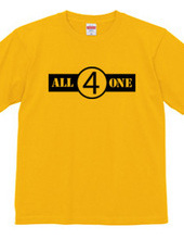 ALL4ONE