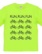 RUN,RUN,FUN(1C)